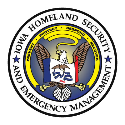 Iowa Homeland Security