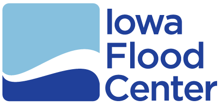 Iowa Flood Center